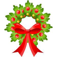 wreath-clipart